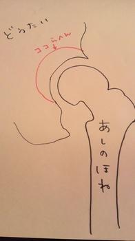 100301_1049~01.jpg